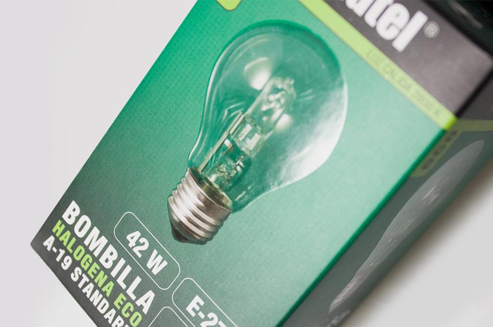 packaging bombillas 17 - REDISEÑO DE PACKAGING PARA ILUMINACIÓN