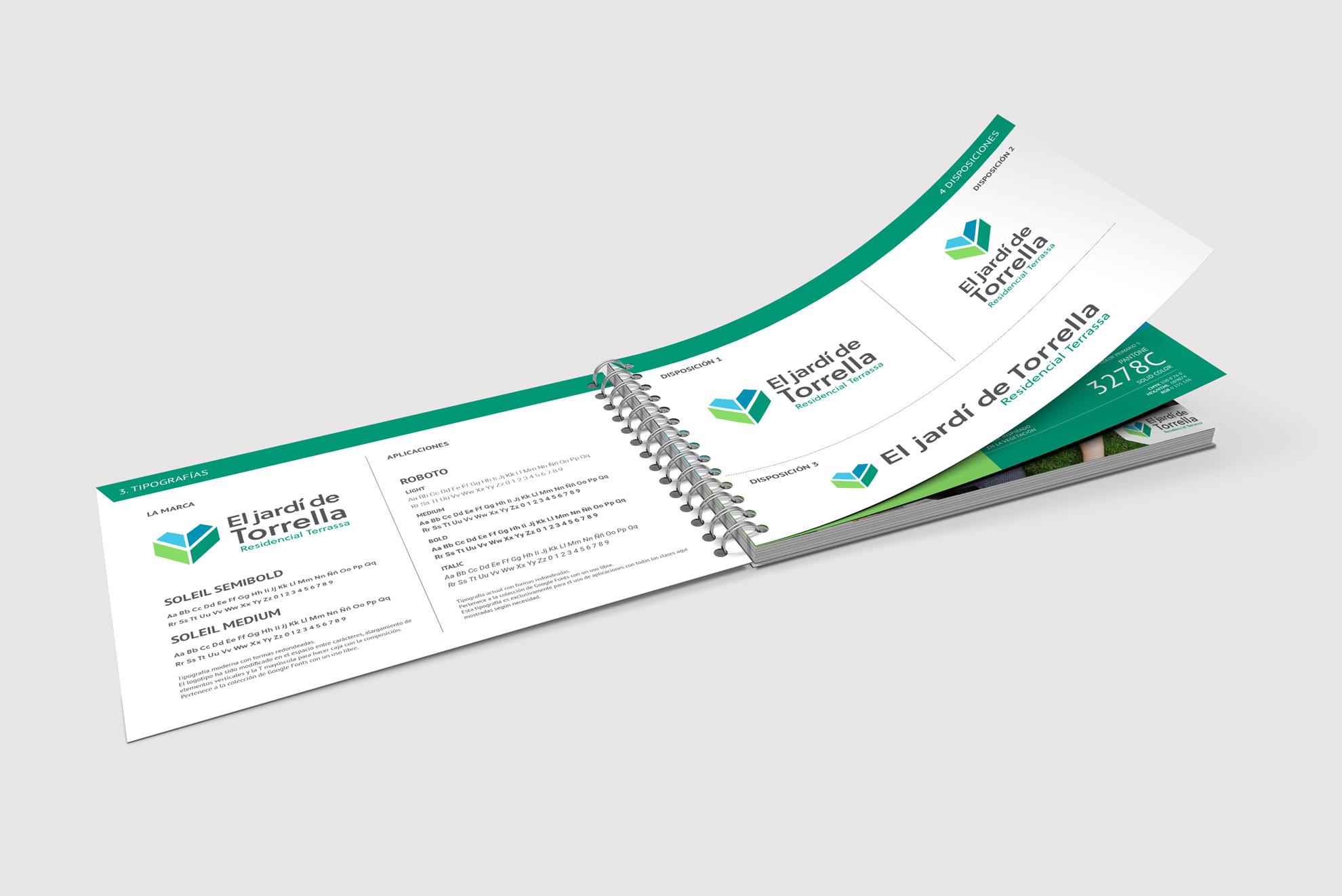 manual3 - CAMPAÑA PUBLICITARIA INMOBILIARIA
