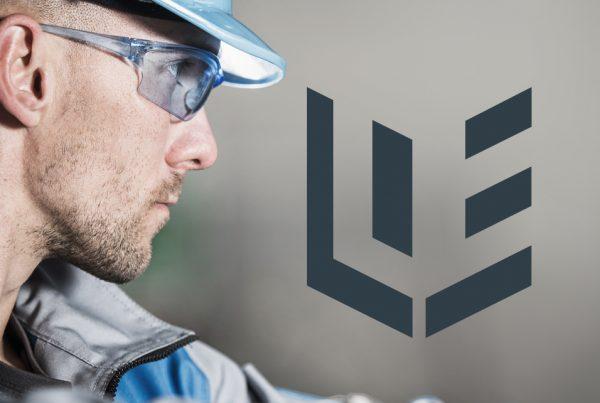 rediseno branding empresa 19 600x403 - INICIO
