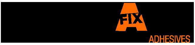 logo compactfix adhesivos - DISEÑO DE PACKAGING PARA ADHESIVOS Y PINTURAS