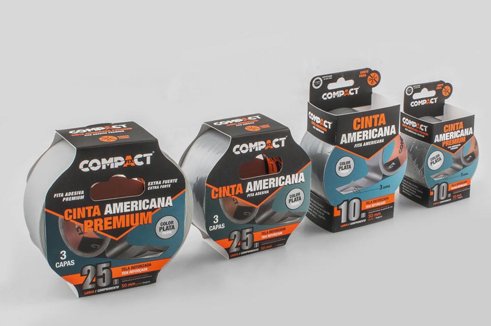 packaging adhesivos 04 - DISEÑO DE PACKAGING PARA ADHESIVOS Y PINTURAS