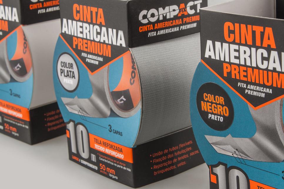 packaging adhesivos 05 - DISEÑO DE PACKAGING PARA ADHESIVOS Y PINTURAS