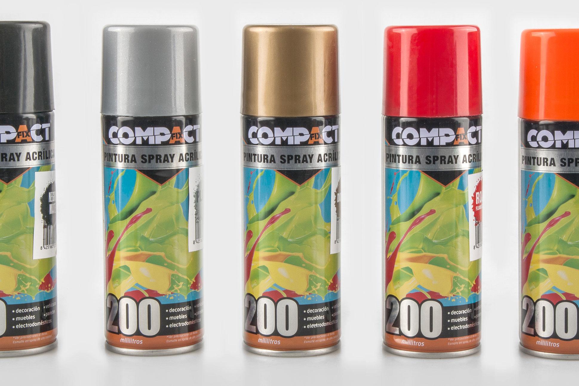 packaging adhesivos 15 - DISEÑO DE PACKAGING PARA ADHESIVOS Y PINTURAS