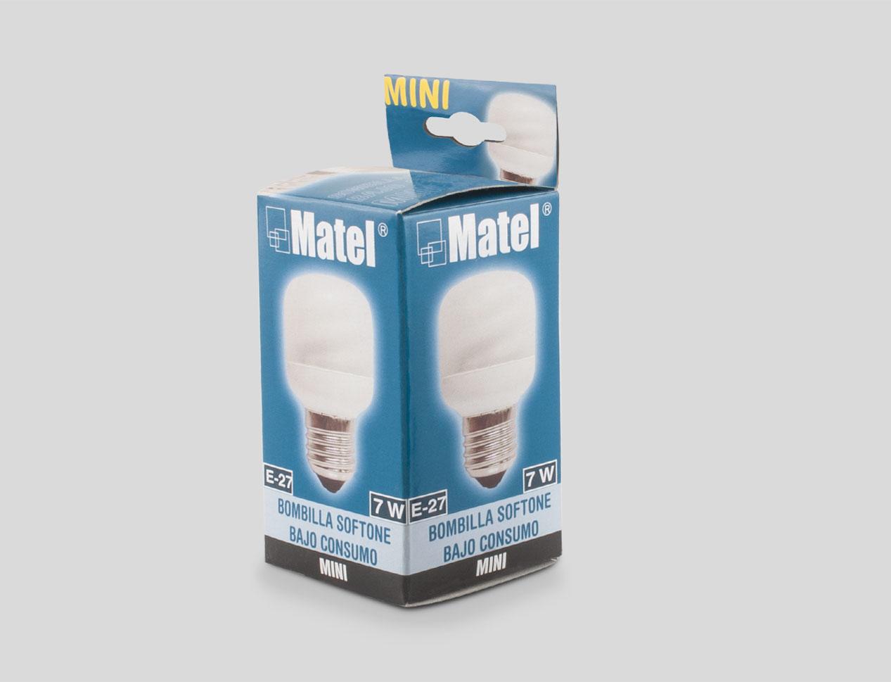 packaging bombillas 01 - REDISEÑO DE PACKAGING PARA ILUMINACIÓN