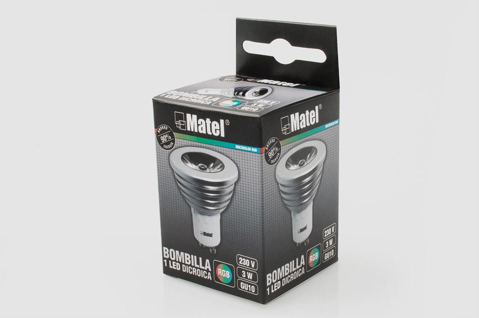 packaging bombillas 10 - REDISEÑO DE PACKAGING PARA ILUMINACIÓN