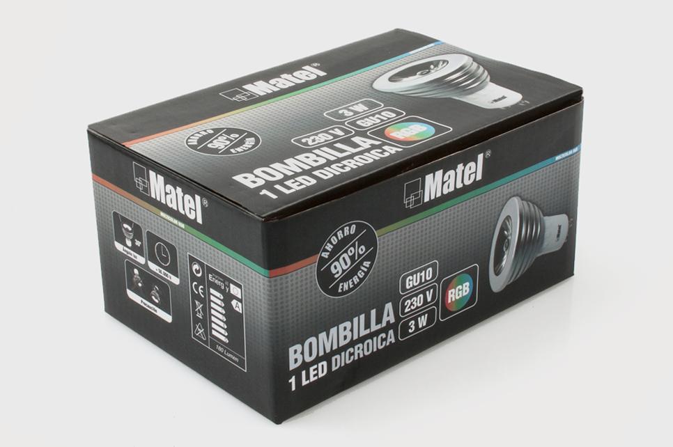 packaging bombillas 11 - REDISEÑO DE PACKAGING PARA ILUMINACIÓN