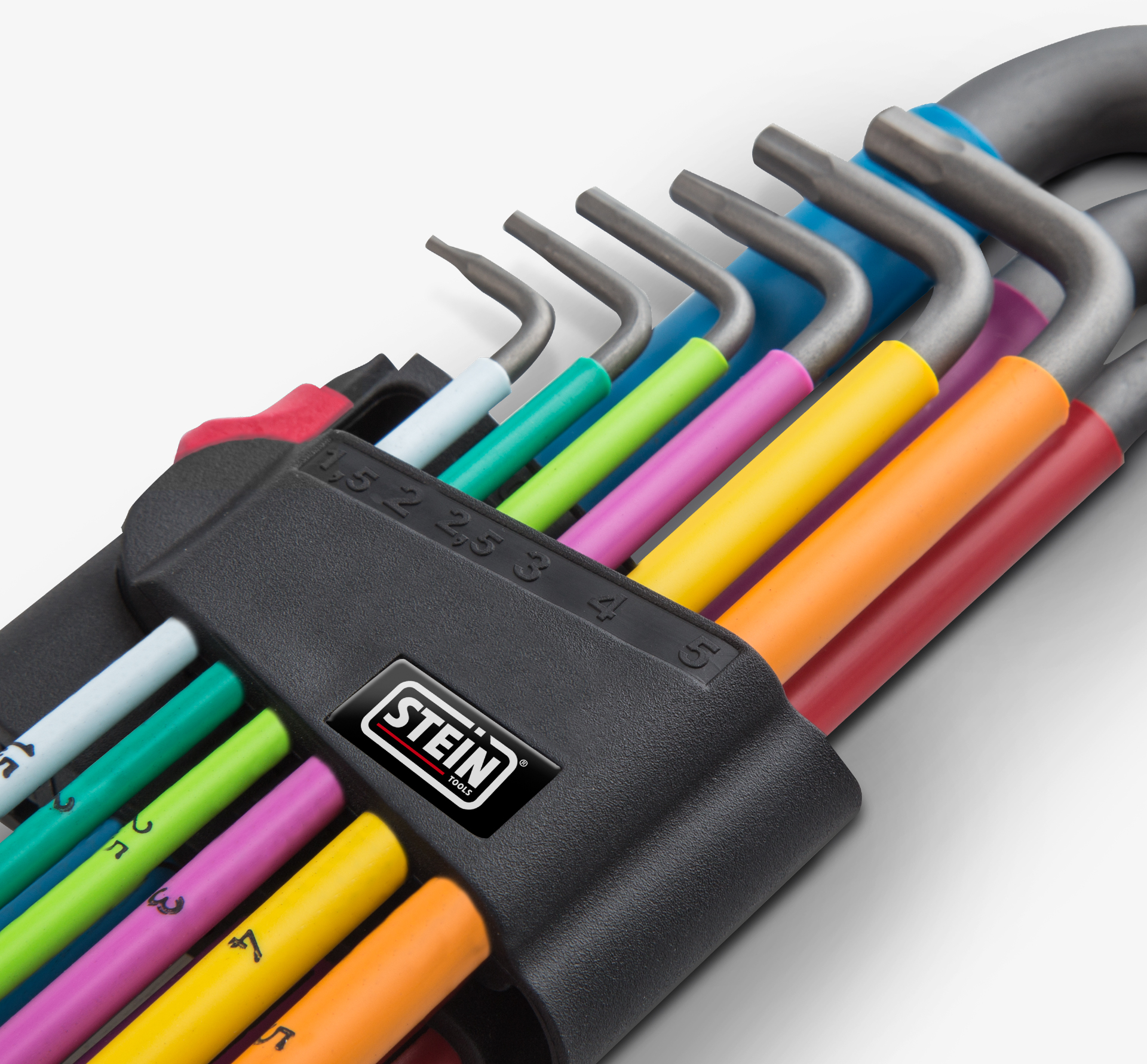packaging herramientas 02 - DISEÑO DE PACKAGING PARA HERRAMIENTAS