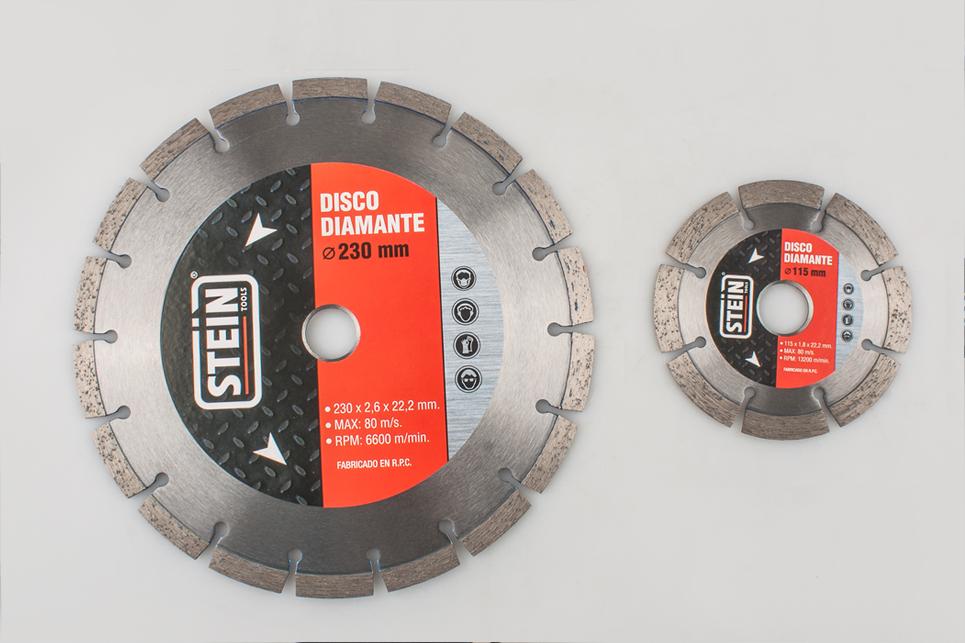 packaging herramientas 09 - DISEÑO DE PACKAGING PARA HERRAMIENTAS