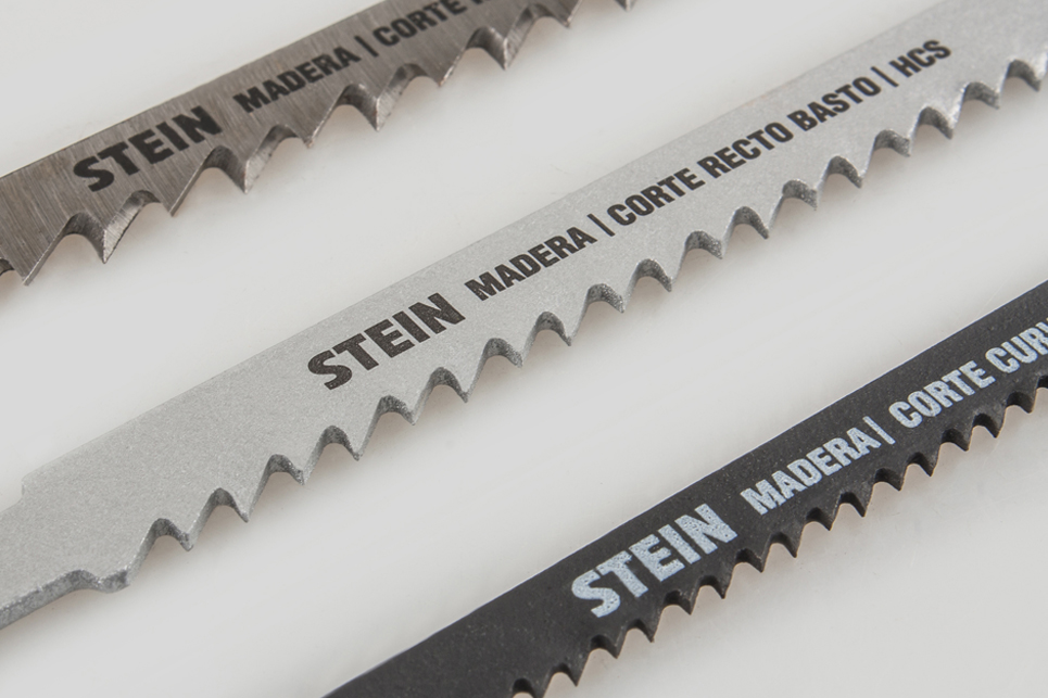 packaging herramientas 10 - DISEÑO DE PACKAGING PARA HERRAMIENTAS