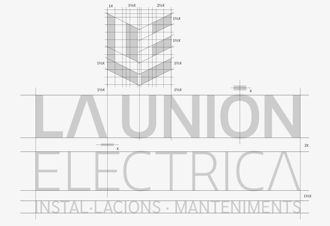 rediseno branding empresa 02 - REDISEÑO BRANDING EMPRESA DE INSTALACIONES