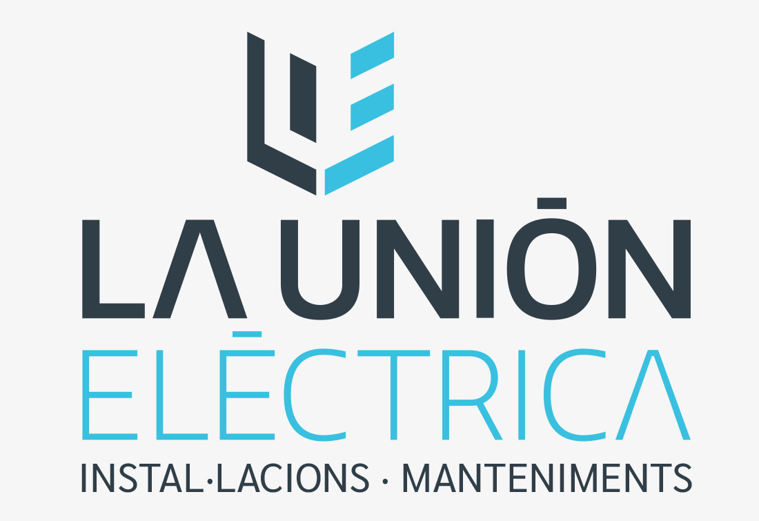 rediseno branding empresa 03 - REDISEÑO BRANDING EMPRESA DE INSTALACIONES