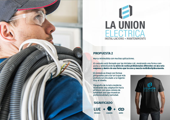 rediseno branding empresa 11 - REDISEÑO BRANDING EMPRESA DE INSTALACIONES