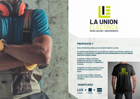 rediseno branding empresa 12 - REDISEÑO BRANDING EMPRESA DE INSTALACIONES
