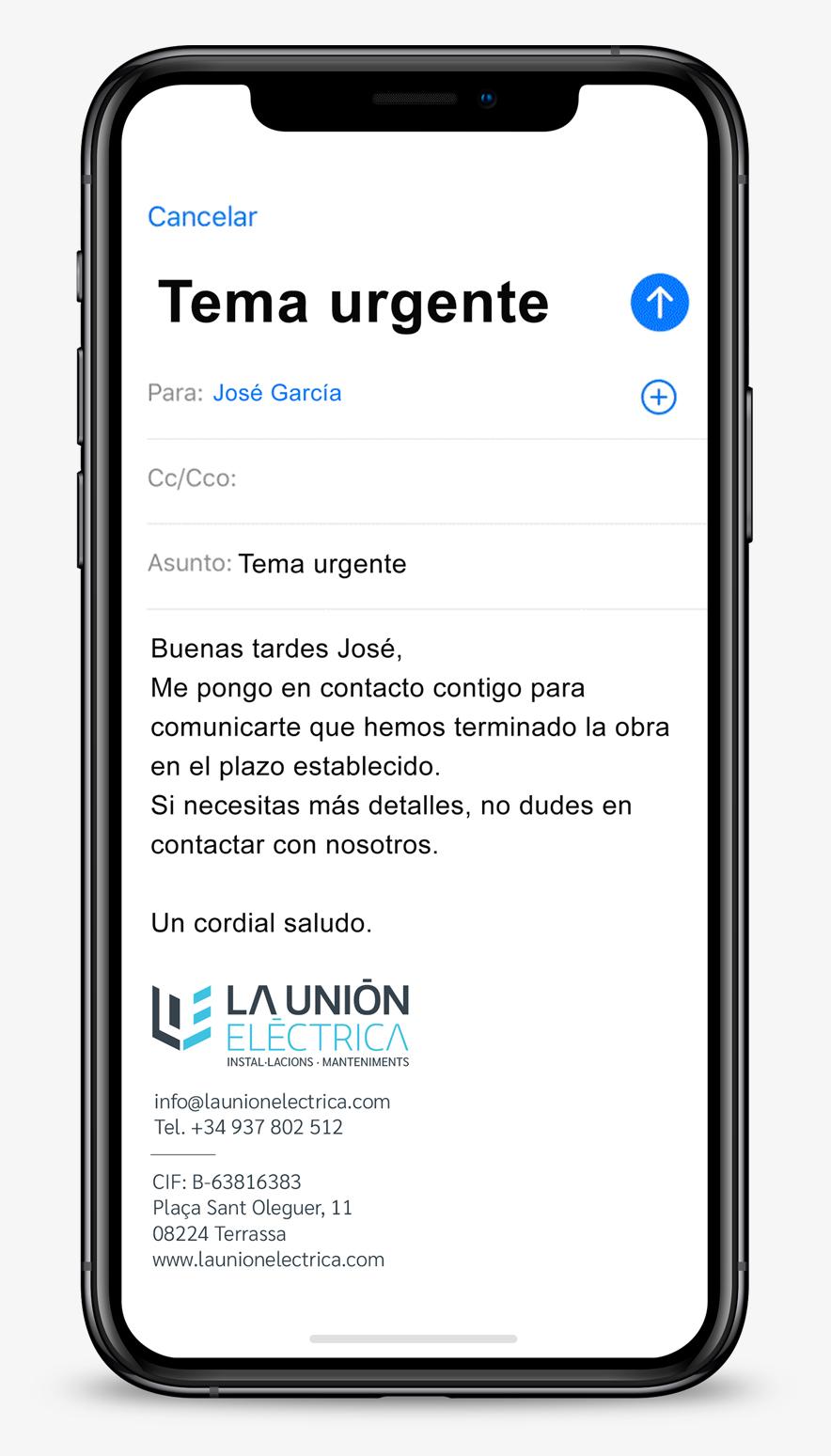 rediseno branding empresa 16 - REDISEÑO BRANDING EMPRESA DE INSTALACIONES