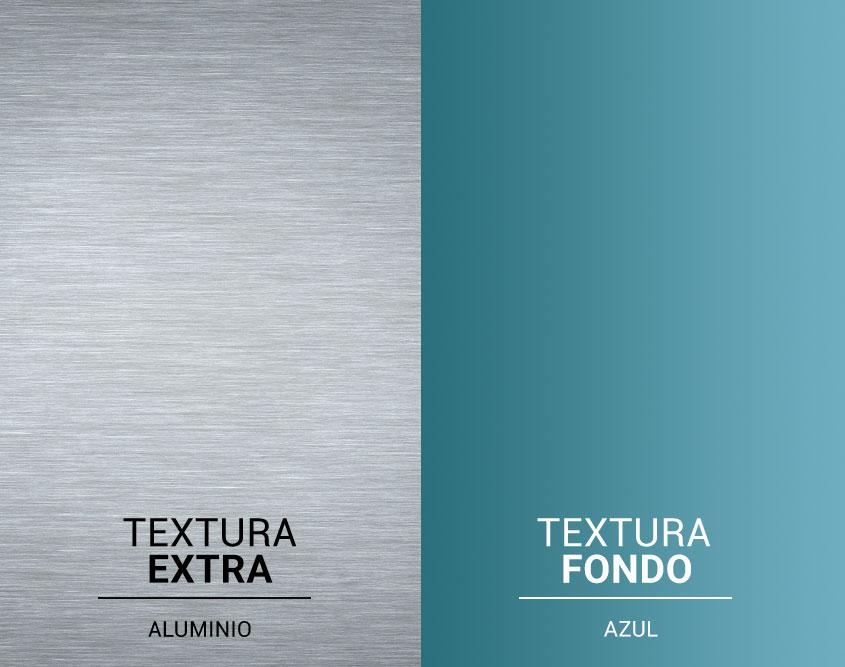 texturas compact - DISEÑO DE PACKAGING PARA ADHESIVOS Y PINTURAS