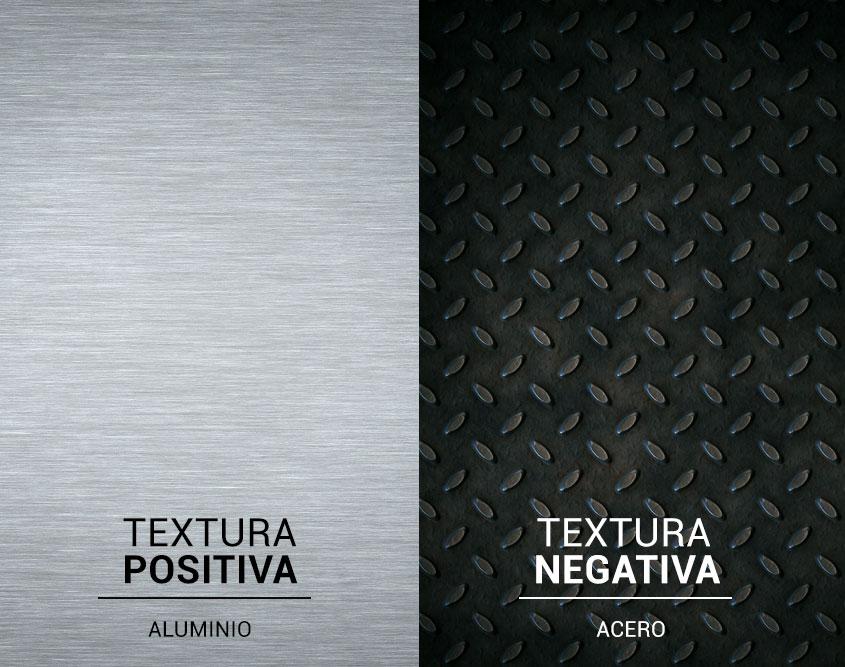 texturas stein - DISEÑO DE PACKAGING PARA HERRAMIENTAS