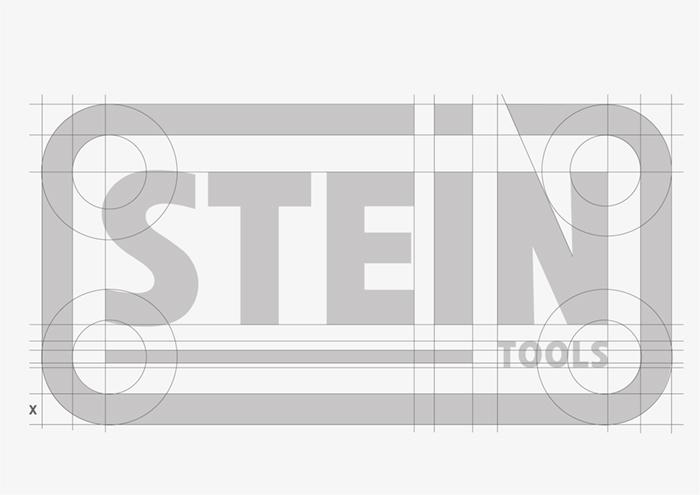 logo construccion herramientas 01 - diseño corporativo y branding