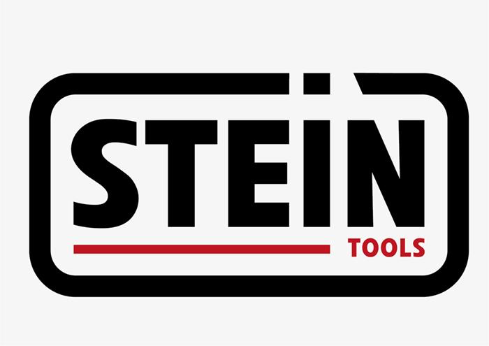 logo construccion herramientas 02 - diseño corporativo y branding