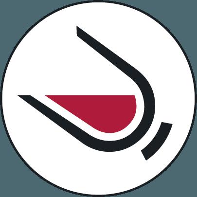 Recurso 23 - DISEÑO DIGITAL PARA STARTUP DE CATAS DE VINO ONLINE