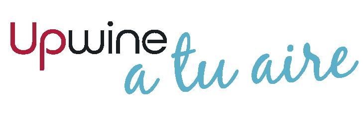 upwine atuaire - DISEÑO DIGITAL PARA STARTUP DE CATAS DE VINO ONLINE