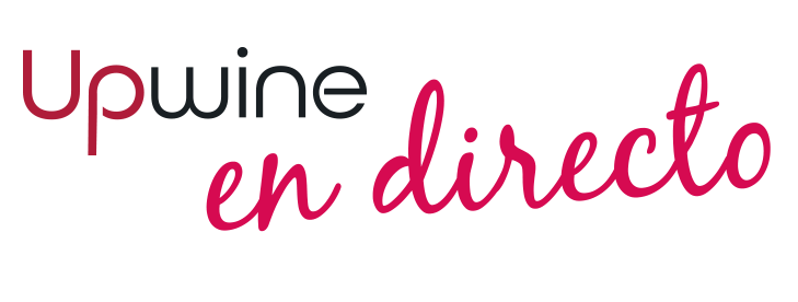 upwine endirecto2 - DISEÑO DIGITAL PARA STARTUP DE CATAS DE VINO ONLINE