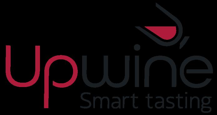 upwine logo definitiu - DISEÑO DIGITAL PARA STARTUP DE CATAS DE VINO ONLINE